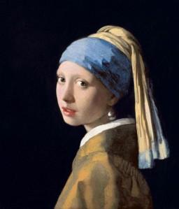 Johannes_Vermeer_-Girl_with_a_Pearl_Earring_-_Mauritshuis_670
