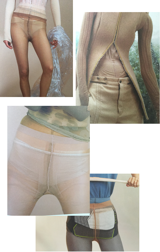 panties.png