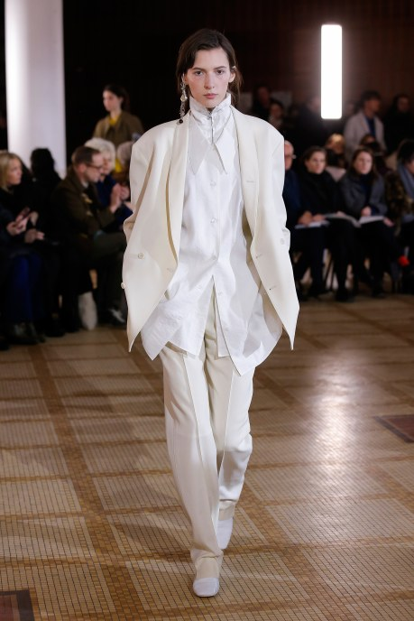 lemaire aw18 1