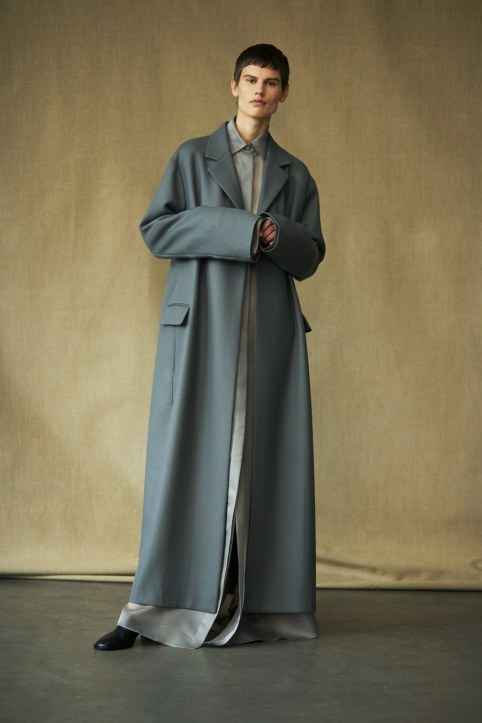 therow_ss19_3